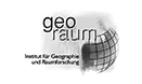 logo-geographie