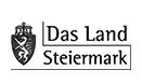 logo-lst